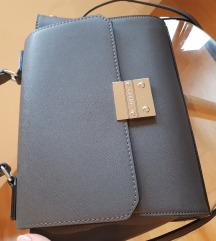 % 120kn % nova Carvela torbica