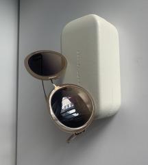 Marc Jacobs sunčane naočale-sniženje