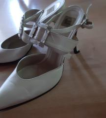 Sandale vel.39