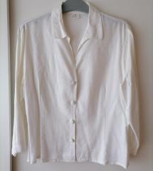 Košulja od cupro tkanine
