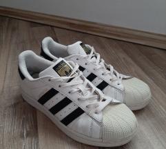 Adidas Superstar BLACK FRIDAY