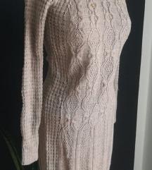 haljina NOVO