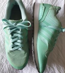 Adidas tenisice 39 1/3