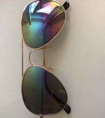 Mango sunčane naočale....moja pt.