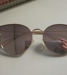 sunčane naočale 2