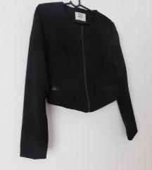 Vero Moda jaknica