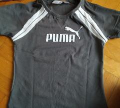 Puma kratka majica
