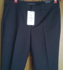 Zara hlače -CHIO FIT L sniženo