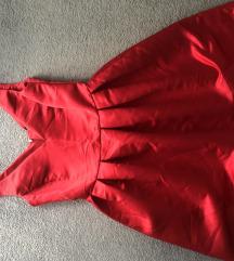 Benetton haljina