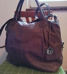 Kozna torba Marella