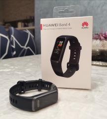 Huawei Band 4 NOVO