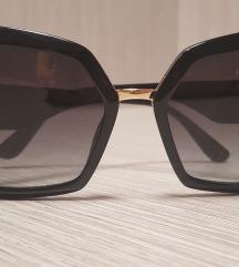Suncane Naočale D&G NOVE
