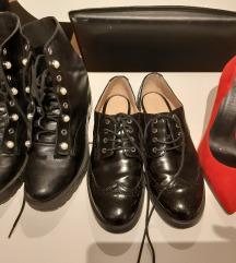 Cipele, velicina 39