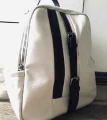 Veliki ruksak