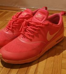 Tenisice Nike Air Max Thea