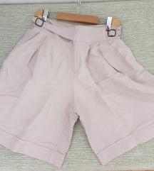 Suknja hlače lacoste