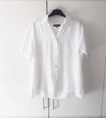 Nova košulja 48 XL XXL