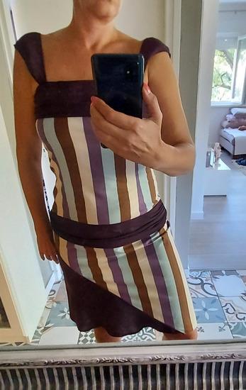 Ljetna haljinica...pt u cijeni