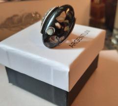 unikat prsten%%