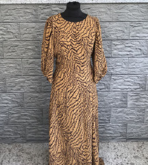 YESSICA haljina EUR 38