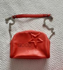 💞💞Mango crvena torbica