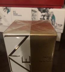 Shiseido ZEN 50ml