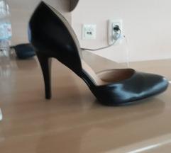 NOVO cipele salonke