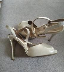 sandale vel. 36