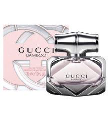 Samo 350  kn - Gucci Bamboo Eau de Parfum (30 ml)