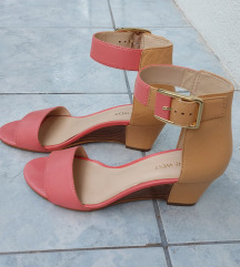 Sandale Nine West (pt u cijeni)