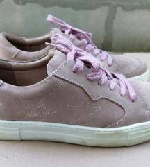 Cipele 42
