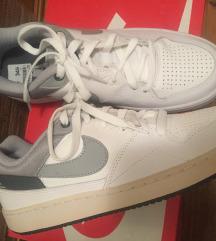 Nove Nike tenisice vel 41
