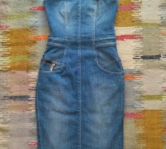 Sexy chick🧞💘KAOS jeans (xs/s) NOVO