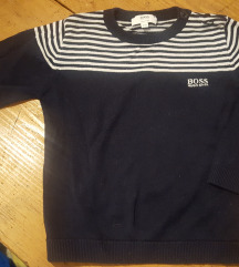 Hugo Boss majica
