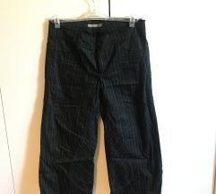 hlače X-nation