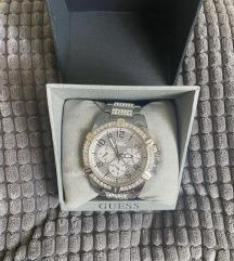 Novi guess sat!!