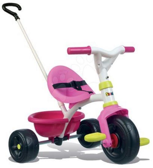 Tricikl Smoby NOVO        🎀 200 kn
