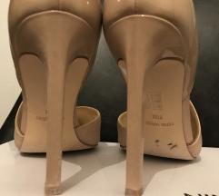 Nine West cipele 38