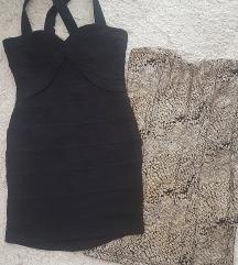 Lot haljina!