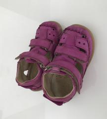 Froddo mokasine sandale 22