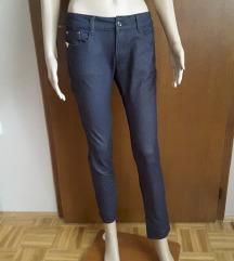 Tamno plave hlače/tajice, 29
