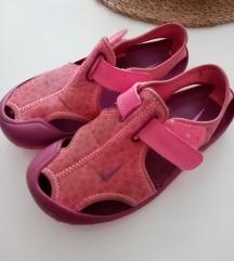 Nike sandale 29