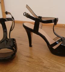 Sandale - Kate Gray
