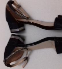 Sandale svečane 39