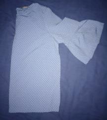 Majica na točkice (Pt uklj)