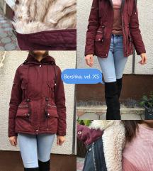 Zimske jakne! (XS-S) povoljnoo☺️