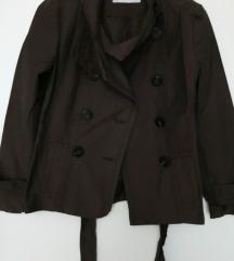 Zara jakna sa poštarinom