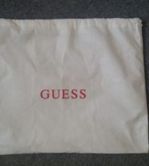 Guess vrećica