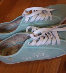 Tom tailor tenisice 42