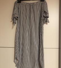 Rasprodaja, haljina s/m